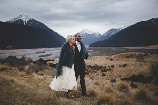 Vintage-Rustic-Wedding-at-Wilderness-Lodge-Arthurs-Pass-Jim-Pollard-We-Are-16