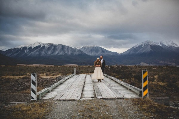 Vintage-Rustic-Wedding-at-Wilderness-Lodge-Arthurs-Pass-Jim-Pollard-We-Are-25