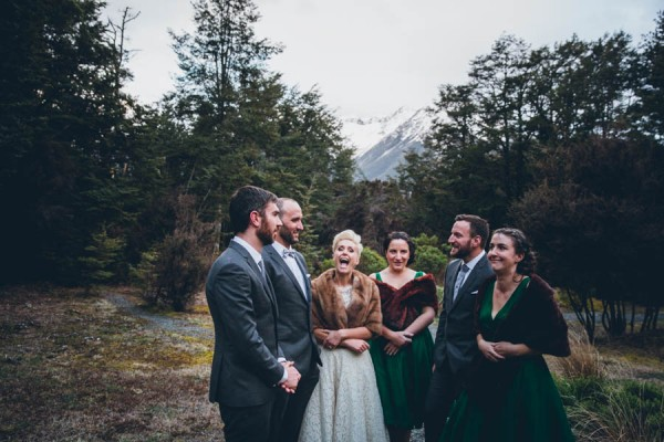 Vintage-Rustic-Wedding-at-Wilderness-Lodge-Arthurs-Pass-Jim-Pollard-We-Are-28