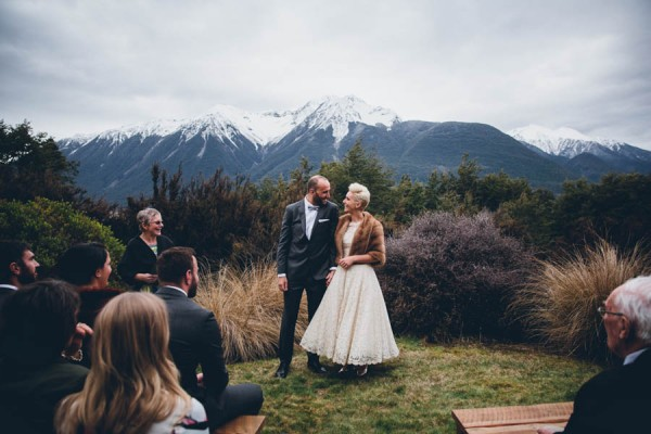 Vintage-Rustic-Wedding-at-Wilderness-Lodge-Arthurs-Pass-Jim-Pollard-We-Are-6