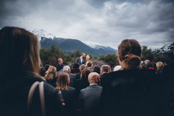 Vintage-Rustic-Wedding-at-Wilderness-Lodge-Arthurs-Pass-Jim-Pollard-We-Are-8