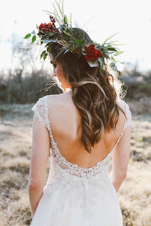Winter-Bridesmaids-Style-Inspiration-Peyton-Rainey-Photography-1