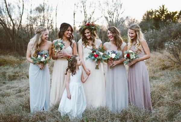 Winter-Bridesmaids-Style-Inspiration-Peyton-Rainey-Photography-11