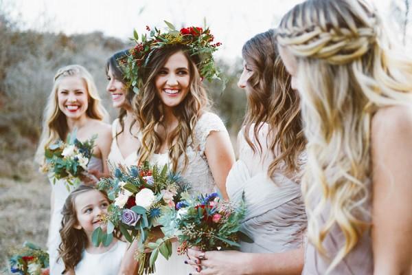 Winter-Bridesmaids-Style-Inspiration-Peyton-Rainey-Photography-12