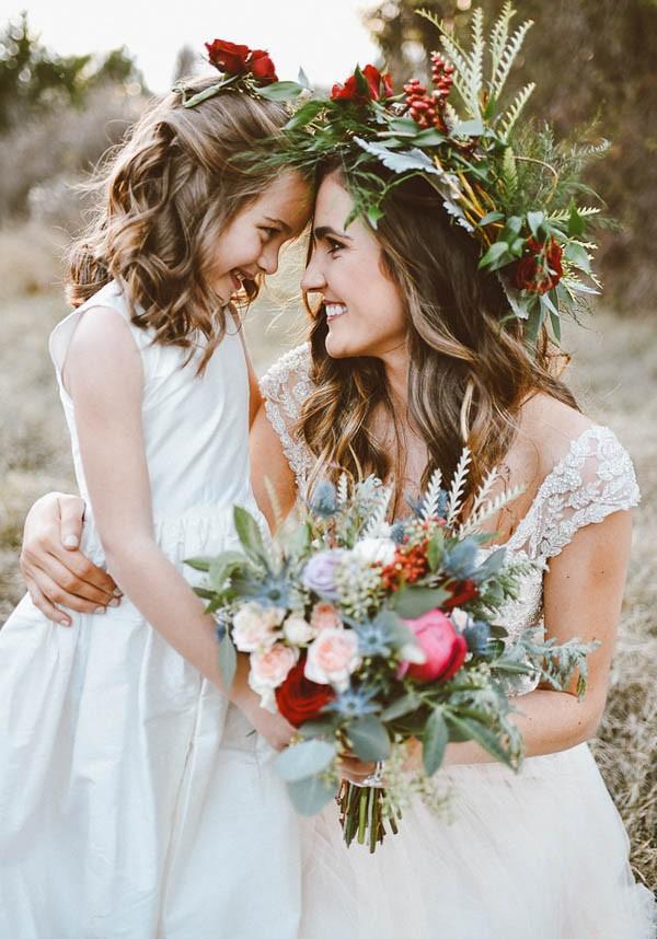 Winter-Bridesmaids-Style-Inspiration-Peyton-Rainey-Photography-13