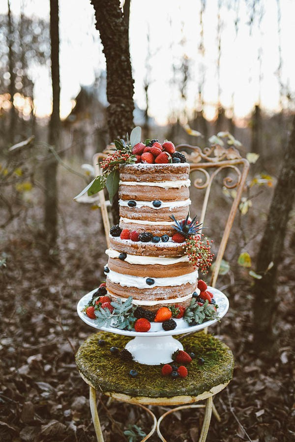 Winter-Bridesmaids-Style-Inspiration-Peyton-Rainey-Photography-14