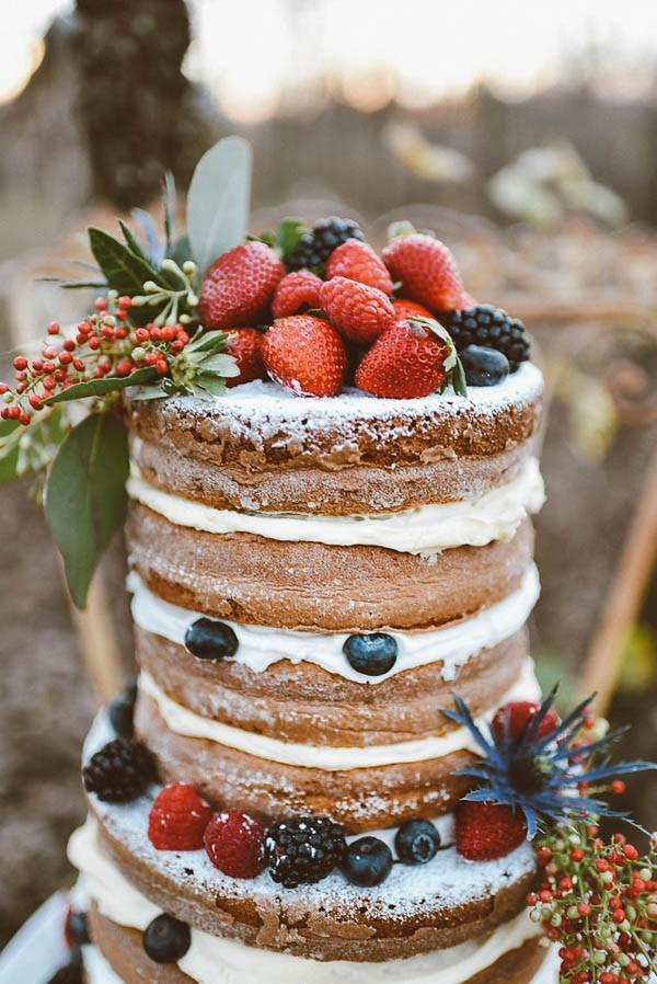 Winter-Bridesmaids-Style-Inspiration-Peyton-Rainey-Photography-15