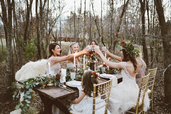 Winter-Bridesmaids-Style-Inspiration-Peyton-Rainey-Photography-2
