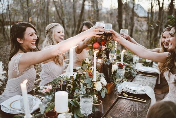 Winter-Bridesmaids-Style-Inspiration-Peyton-Rainey-Photography-21