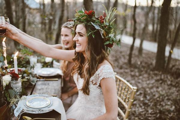Winter-Bridesmaids-Style-Inspiration-Peyton-Rainey-Photography-22