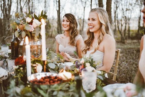 Winter-Bridesmaids-Style-Inspiration-Peyton-Rainey-Photography-23