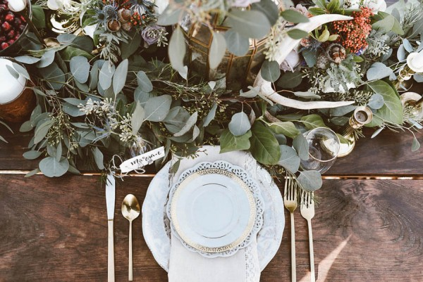Winter-Bridesmaids-Style-Inspiration-Peyton-Rainey-Photography-25