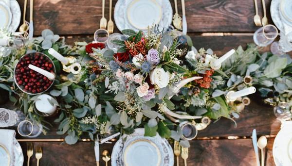 Winter-Bridesmaids-Style-Inspiration-Peyton-Rainey-Photography-26