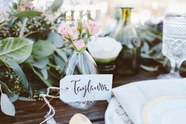 Winter-Bridesmaids-Style-Inspiration-Peyton-Rainey-Photography-28