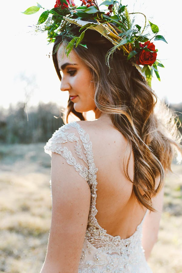 Winter-Bridesmaids-Style-Inspiration-Peyton-Rainey-Photography-3