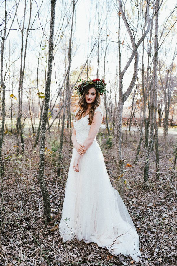 Winter-Bridesmaids-Style-Inspiration-Peyton-Rainey-Photography-4