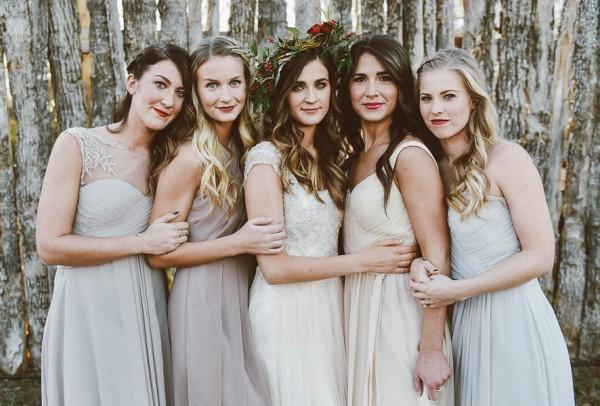 Winter-Bridesmaids-Style-Inspiration-Peyton-Rainey-Photography-6