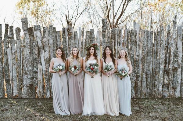 Winter-Bridesmaids-Style-Inspiration-Peyton-Rainey-Photography-7