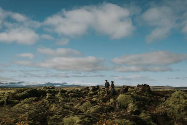 A-3-Day-Icelandic-Adventure-Engagement-Shoot-M2-Photography-15