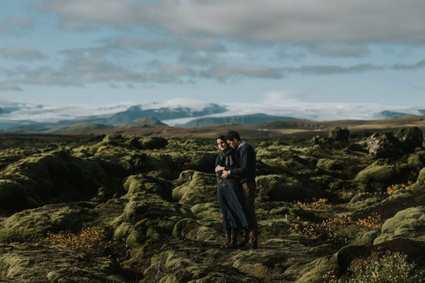 A-3-Day-Icelandic-Adventure-Engagement-Shoot-M2-Photography-16