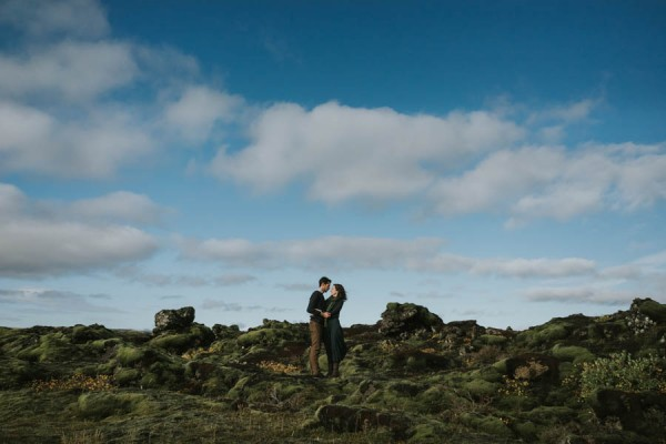 A-3-Day-Icelandic-Adventure-Engagement-Shoot-M2-Photography-17