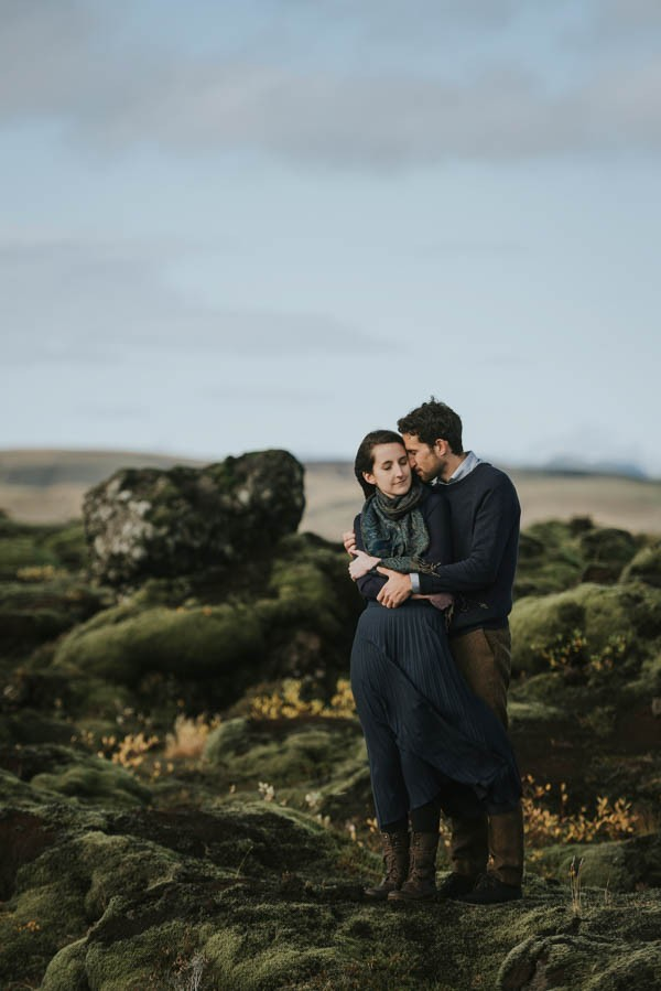A-3-Day-Icelandic-Adventure-Engagement-Shoot-M2-Photography-18