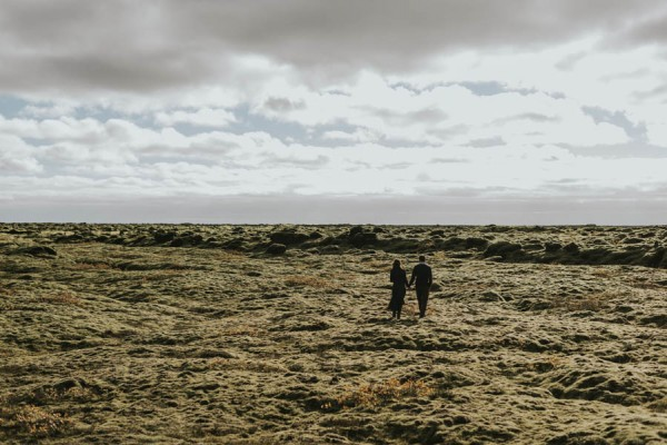 A-3-Day-Icelandic-Adventure-Engagement-Shoot-M2-Photography-21
