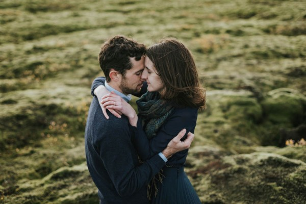 A-3-Day-Icelandic-Adventure-Engagement-Shoot-M2-Photography-23