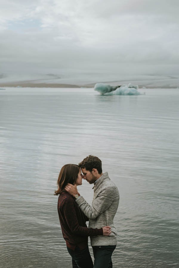 A-3-Day-Icelandic-Adventure-Engagement-Shoot-M2-Photography-32