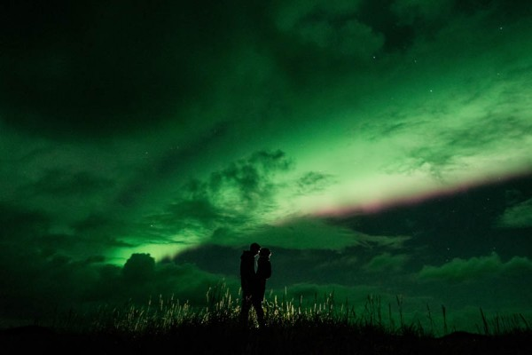 A-3-Day-Icelandic-Adventure-Engagement-Shoot-M2-Photography-36