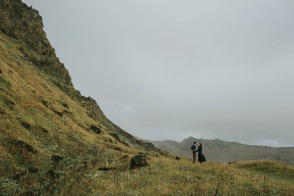 A-3-Day-Icelandic-Adventure-Engagement-Shoot-M2-Photography-8
