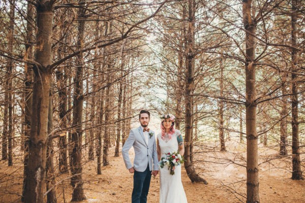 Alternative-Ohio-Wedding-Inspiration-The-Portos-17