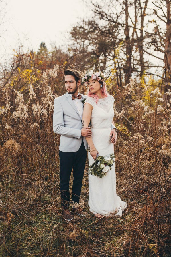 Alternative-Ohio-Wedding-Inspiration-The-Portos-22
