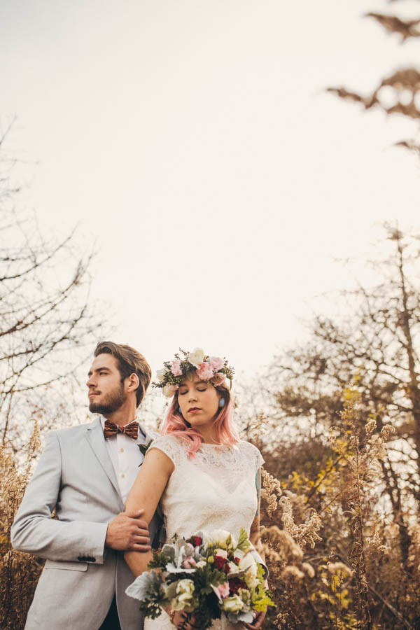 Alternative-Ohio-Wedding-Inspiration-The-Portos-23