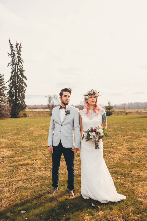 Alternative-Ohio-Wedding-Inspiration-The-Portos-27