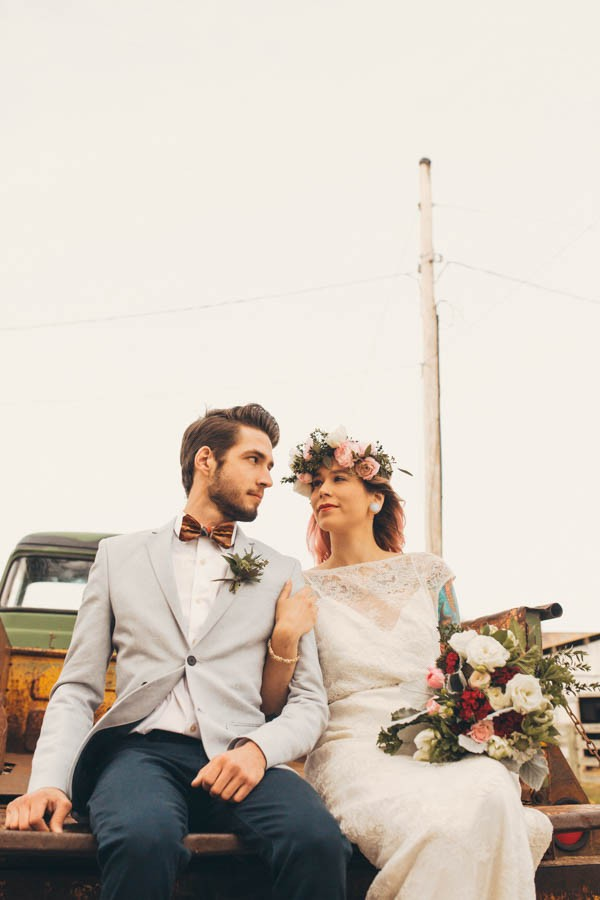 Alternative-Ohio-Wedding-Inspiration-The-Portos-31