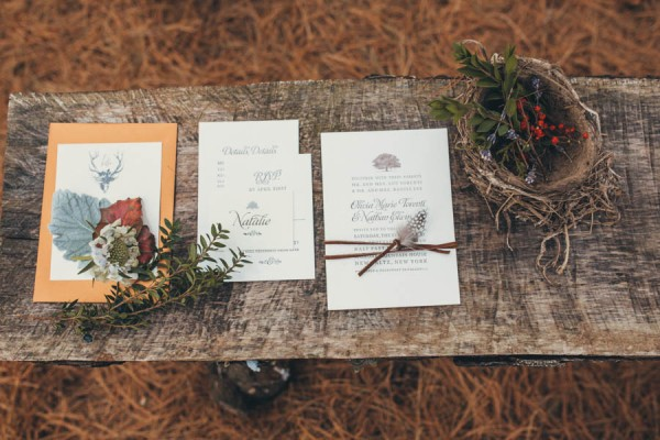 Alternative-Ohio-Wedding-Inspiration-The-Portos-35