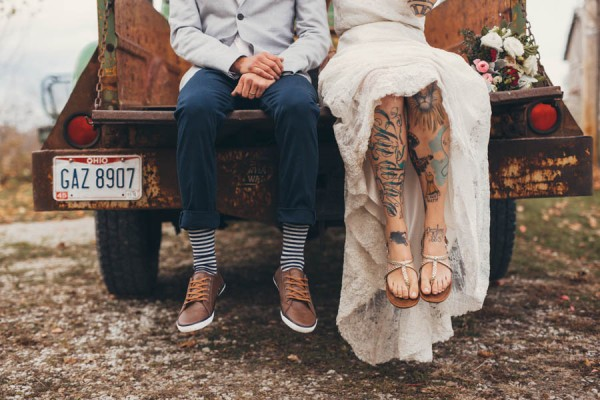 Alternative-Ohio-Wedding-Inspiration-The-Portos-6