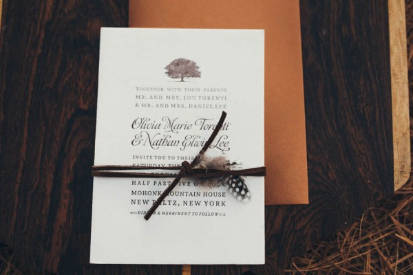 Alternative-Ohio-Wedding-Inspiration-The-Portos-8