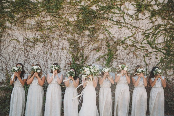 Black-White-Gold-Wedding-Guglielmo-Winery-23