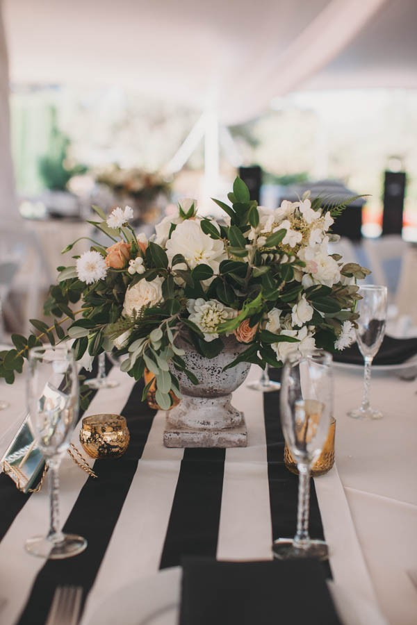 Black-White-Gold-Wedding-Guglielmo-Winery-24