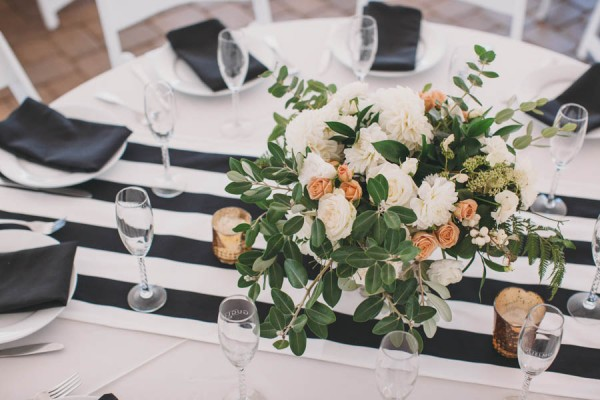 Black-White-Gold-Wedding-Guglielmo-Winery-25