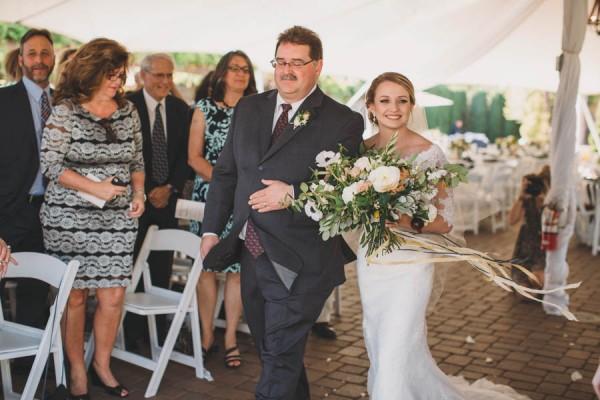 Black-White-Gold-Wedding-Guglielmo-Winery-30