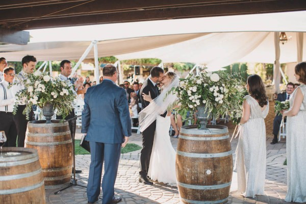 Black-White-Gold-Wedding-Guglielmo-Winery-33