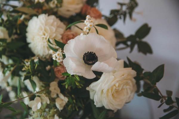Black-White-Gold-Wedding-Guglielmo-Winery-5