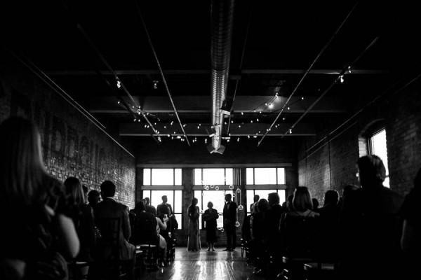 Black-White-Metallic-Ontario-Warehouse-Wedding-A-Brit-and-A-Blonde-29