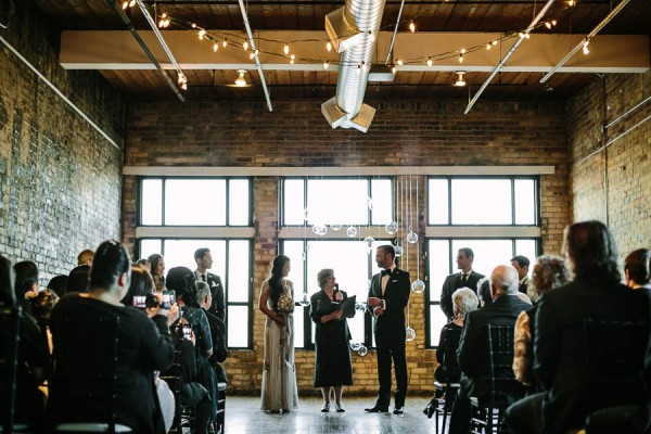 Black-White-Metallic-Ontario-Warehouse-Wedding-A-Brit-and-A-Blonde-31