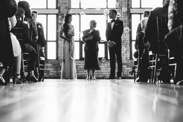 Black-White-Metallic-Ontario-Warehouse-Wedding-A-Brit-and-A-Blonde-32