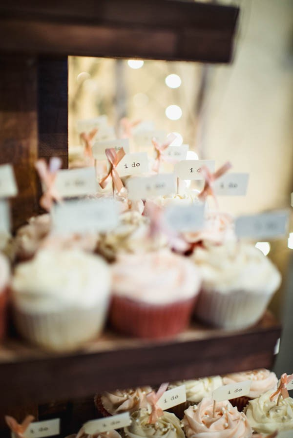 Bohemian-Iowa-Wedding-at-The-Rustic-Rose-Barn-Amanda-Basteen-1