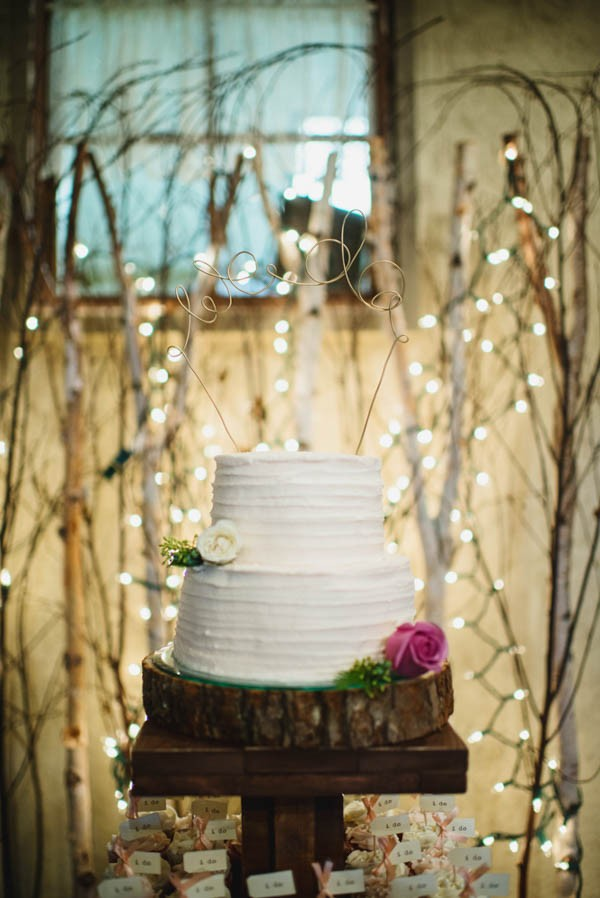 Bohemian-Iowa-Wedding-at-The-Rustic-Rose-Barn-Amanda-Basteen-2